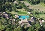 Location vacances Tabanan - Lotus Residence-2