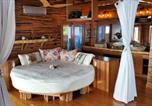 Location vacances  Panama - Tai Nuare Lodge-3