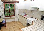 Location vacances Tour-de-Faure - Holiday Home Bajouve-2