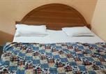 Hôtel Nainital - Best Priced Hotel Near Mall road-1