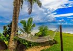 Villages vacances Apia - Le Lagoto Resort & Spa-2