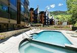 Location vacances Snowmass Village - Durant Condominiums Unit C5-2