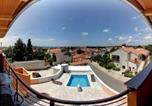 Location vacances Medulin - Apartments Larst-4