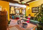 Hôtel Roccaraso - Relais Ducale Spa & Pool-3