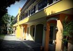 Location vacances Davao City - Azienda Meo Apartelle-2
