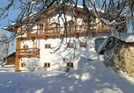 Location vacances Obing - Hagerhof-1