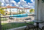 Location vacances Bayahibe - 2br Beach Apt @Cadaquescaribe Bayahibe-1
