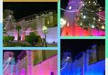 Location vacances  Ciudad Real - San Cristobal-2
