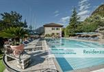 Villages vacances Baveno - Residenza Lago di Lugano-2