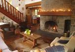 Location vacances Stavelot - La Roche Au Bois-4