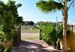 Location vacances  Cuba - Paraiso Tropical-2