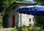 Location vacances Lovere - Casa Nel Bosco Casotto-3