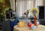 Hôtel San Vito al Tagliamento - Hotel De Rosa-4