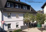 Location vacances Willingen - Sommerwind am Kurgarten-2