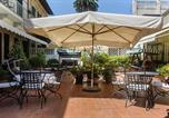 Hôtel Province de Lucques - Hotel Arcangelo-1
