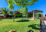 Location vacances Palenciana - Casa Sandia Moriles-3
