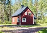 Location vacances Rättvik - Orsastuguthyrning-Born-4