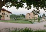 Location vacances Castorano - Il Gigante-1