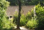 Location vacances Heerlen - Vakantiehuis Luna Zuid Limburg-4