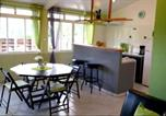 Location vacances Ducos - Holiday home Chemin Laurent - 2-1