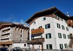Location vacances Trentin-Haut-Adige - Casa Paola-1