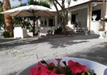 Location vacances  Province de Vibo-Valentia - Appartamenti Tropea Gargano-1