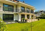 Location vacances Bad Hofgastein - Fuchs Apartments-2