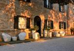 Location vacances Sant'Ippolito - Tombolina Relais-1