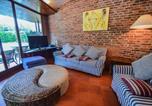 Location vacances Massa - Massa Villa Sleeps 12 Pool Air Con-3