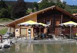 Location vacances Meiringen - Ferienhaus Wasserwendi-2