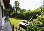 Location vacances Cannobio - Appartamento Arcobaleno-3