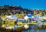 Location vacances  Afrique du Sud - On The Estuary-2