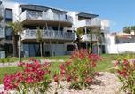 Location vacances La Tranche-sur-Mer - Appartement La Tranche-sur-Mer, 2 pièces, 4 personnes - Fr-1-194-221-3