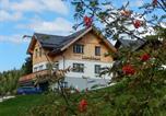 Location vacances Bad Mitterndorf - Landhaus Knödl-Alm-1