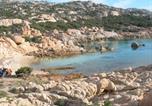 Location vacances La Maddalena - Appartamento da Piergianni-2