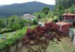 Location vacances Moeche - Preciosa casa rural-3