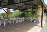 Location vacances Armenia - Chalet San Juan ticlan-2