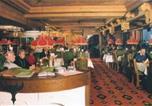 Hôtel Goslar - Hotels am Kranichsee-4