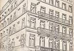 Hôtel Belgique - Midi Business Lodge-2