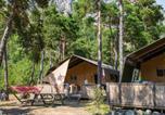 Location vacances Seyne - Glamping Ubaye-3