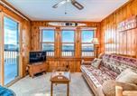 Location vacances Minocqua - Lakelife Getaway-4