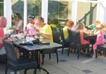 Villages vacances breezanddijk - Bungalowpark So What-3