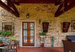 Location vacances Arezzo - Villa localita Gello di Antria-2