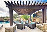 Location vacances Apache Junction - E Sandia Circle Home Home-4