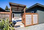 Location vacances Manapouri - Kiwiana Comfort - Te Anau Holiday Home-2