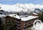 Location vacances  Savoie - Residence Charmettoger - Maeva Particuliers-1