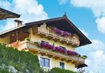 Location vacances Wildschönau - Apartment Christof - Wil126-1