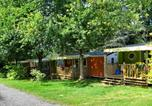 Camping Capvern - Camping Le Moulin Du Monge-1
