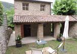 Location vacances Torreglia - Duemelograni-1