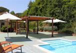Location vacances Civitella d'Agliano - La Macina-1
